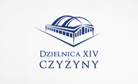 dzielnicaxiv_logo