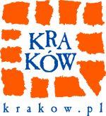 krakowpl_logo