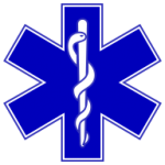 logo_opieka-zdrowotna