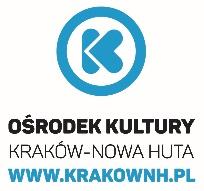 logo_okknh